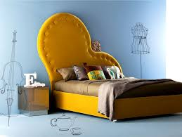 Bright Bedroom Color Palettes