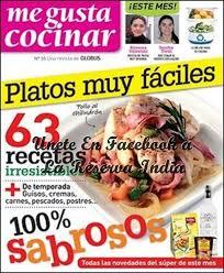 BABY AND COOL  BABY PRODUCTOS  BABY PRODUCTS Babyproductos En Me Gusta Cocinar Revista