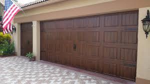 garage door repair boca raton fl ppi blog