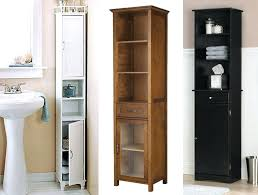 ikea hurdal linen cabinet for tall designs ikea linen cabinet green