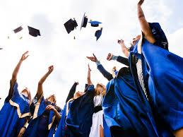 Die Besten Sprüche Zum Abitur Glückwünsche Zum Schulabschluss
