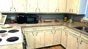 how replace countertop without replacing cabinets singapore to remove kitchen damaging