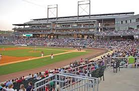 Barons Seating Chart Regions Field Page 3 Baseballparks Com