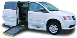 wheel chair lift for van. BraunAbility Commercial Rear-Entry Toyota Wheel Chair Lift For Van