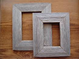 picture frames gallery coloring pages barnwood frame 16 20