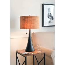 uttermost brazoria oil rubbed bronze table lamp free design craft