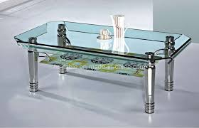 glass table top view. Furniture:Inspiring Handmade Glass Table Tops Coffee With Square Shape And Iron Base Ideas Top View
