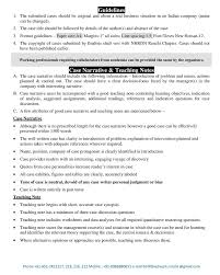write good business school essays top dissertation proposal editor college narrative essay ideas