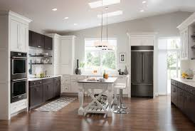 Kitchen Design Indianapolis Custom Kitchen Superb Backsplash Kitchen Sinks Reviews Os Kitchen Menu
