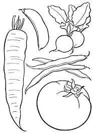 Small Picture Fruit coloring page to print and color Educational Coloring