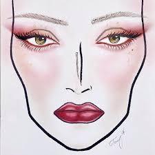 Blog Tommy Makeup Artist