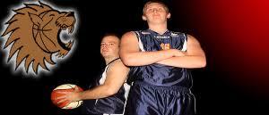 Big Hanson Set For Leeds Debut   Teesside Lions Basketball