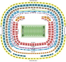Los Angeles Chargers Vs Kansas City Chiefs Tickets Mon Nov