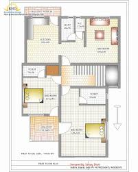 30x40 house plans india luxury 30 40 house plans india luxury 30 40 house plans in bangalore for g1