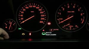 Brake Pad Warning Light On Bmw 3 Series Help Bmw F30 Front Brake Reset Not Possible Bimmerfest