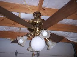 hampton bay ceiling fan light bulb change ideas