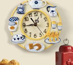 amazing wall clocks kitchen 35 retro uk for home design photo 22