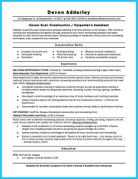 When You Build Your Business Owner Resume You Should Include The