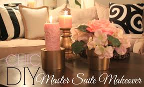Master Bedroom Makeover Master Bedroom Makeover Youtube