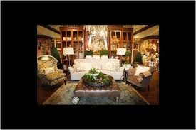 arhaus palm beach gardens. Arhaus Furniture Palm Beach Gardens Fl Inspirational To Open First Jacksonville Store In Fall M