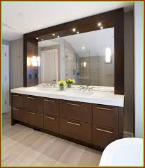 bathroom vanities mirrors and lighting. Bathroom Mirror Lighting Ideas. Vanities Ideas Appealing Design Large Mirrors Lights Vanity Of And O