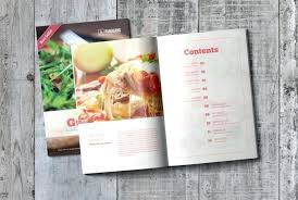 recipe book formats recipe book template for mac stephhammer co