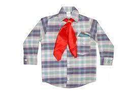 Resultado de imagem para imagem de roupa de festa junina masculina