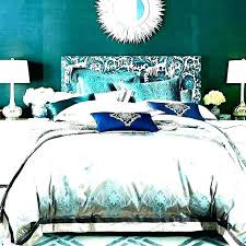 collection by charter club sheets charter club duvet cover charter club damask comforter sheets duvet covers