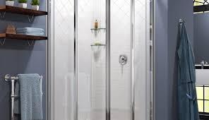 dimensions s marble shelf depot shower units menards curtain sizes stalls base frameless stall enclosures