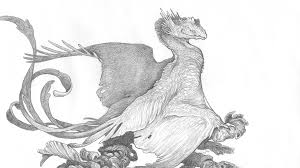Phantasmagoria Fantasy Art Sketchbook By Teal Newcomb Kickstarter