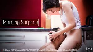 Free erotica movie for woman