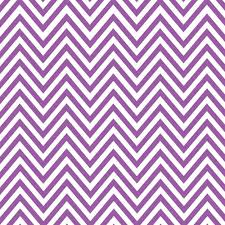 Contact Paper Decorative Designs Chevron Contact Paper Purple Contact Paper Decorative Adhesive 60