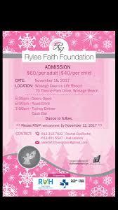 Rylee Faith Designs