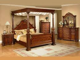 Queen Bedroom Sets With Mattress Cheap King Size Bedroom Sets With Mattress  Home Design