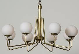 lighting brass chandeliers chandelier light fixture small brass bathroom light fixtures