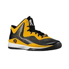 adidas shoes rose gold. adidas d rose 773 iii mens basketball shoe 10.5 black-white-gold shoes gold