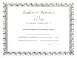 Sports Award Certificate Template Word Sample Certificates Ideal Co