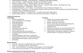 Full Size of Resume:beautiful Musician Resume Pastor Resume Service Sample  Ministry Resume Purchase Order ...
