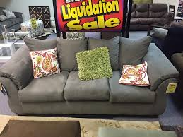 Ashley Furniture Carbondale Illinois Furniture Store Home