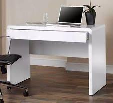 aston oak hidden home office. office computer desk home workstation hidden drawer laptop table business room aston oak