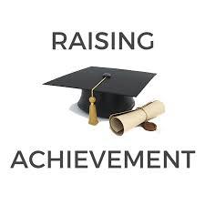 Raising Achievement Educational Consultant
