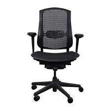 office chairs herman miller. Herman Miller Celle Chair Office Chairs
