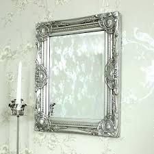 hallway mirrors in wall mirror ikea remodel wall mirror ikea uk