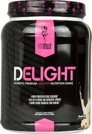 fitmiss delight womens premium healthy nutriti jpg
