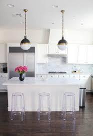 Small Kitchen Pendant Lights Kitchen Artistic Pendant Lighting For Kitchen Within Pendant