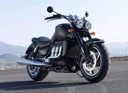 rocket iii roadster abs triumph motorcycles