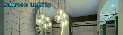 bathroom lighting firstly needs to be safe we have selected quality bathroom light fittings that are rated for just that being safe for use in bathrooms