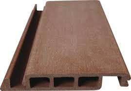 tongue and groove composite decking. Green Bay Decking\u0027s DuxxBak Tongue And Groove Composite Decking O