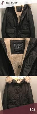 Brand New Cabelis Hunter Green Sweater Hood Nwt Hoods