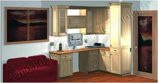 glass front cabinet doors replacement kitchen cabinet doors beautiful replacement kitchen cabinet doors glass front as